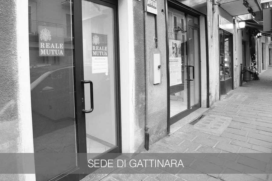 Sede di Gattinara