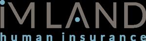 Im Land Human Insurance